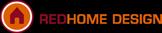 Redhome Design